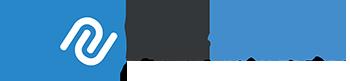 NCSOFT Informatics Services