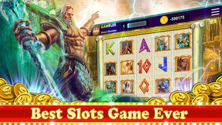 Online Casino 10 Euro Bonus - Hashpipe For Twitter Casino